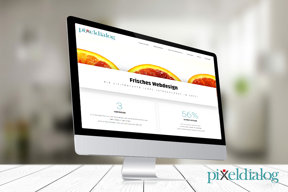 webdesign_pixeldialog